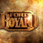 Форт Боярд — первый телевизионный квест